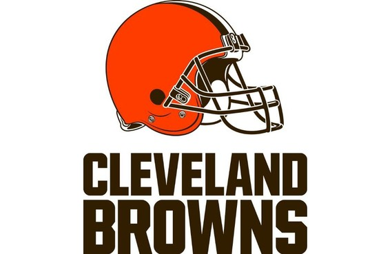 Cleveland Browns Have Given Up On Johnny Manziel, Say Sources