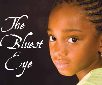 the forms of hate in the bluest eye by toni morrison The bluest eyetoni morrison key facts full title the bluest eye author toni morrison type of work  she experiences more subtle forms of humiliation than.