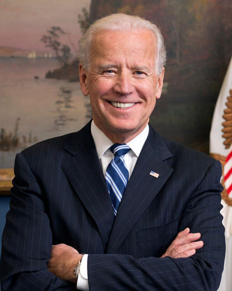 Biden summit aims to cure cancer