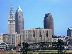 Entrepreneurs across Greater Cleveland are planning to hire in 2013, though slowly and modestly (pic by Brian Bull)