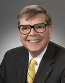 Ohio House Speaker Bill Batchelder (photo: Ohio House of Representatives)