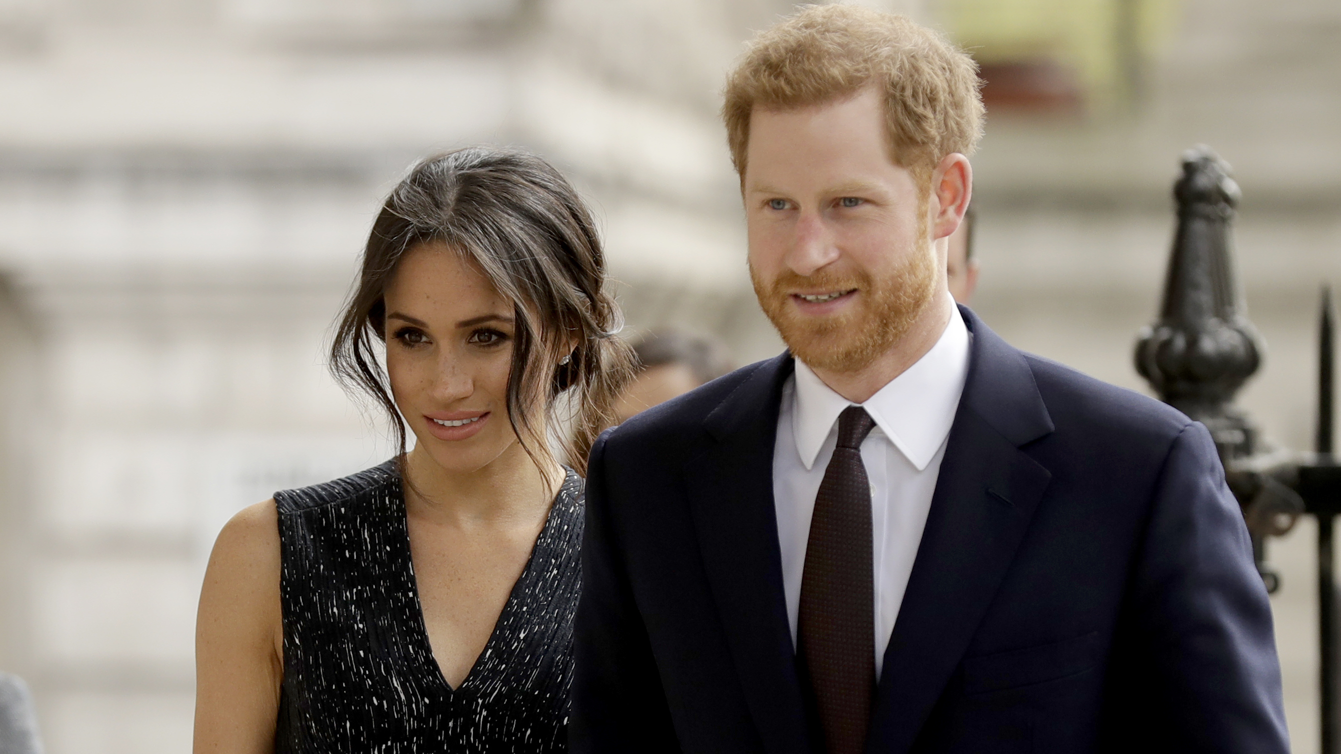 How To Watch The Royal Wedding In The Way That S Right For You