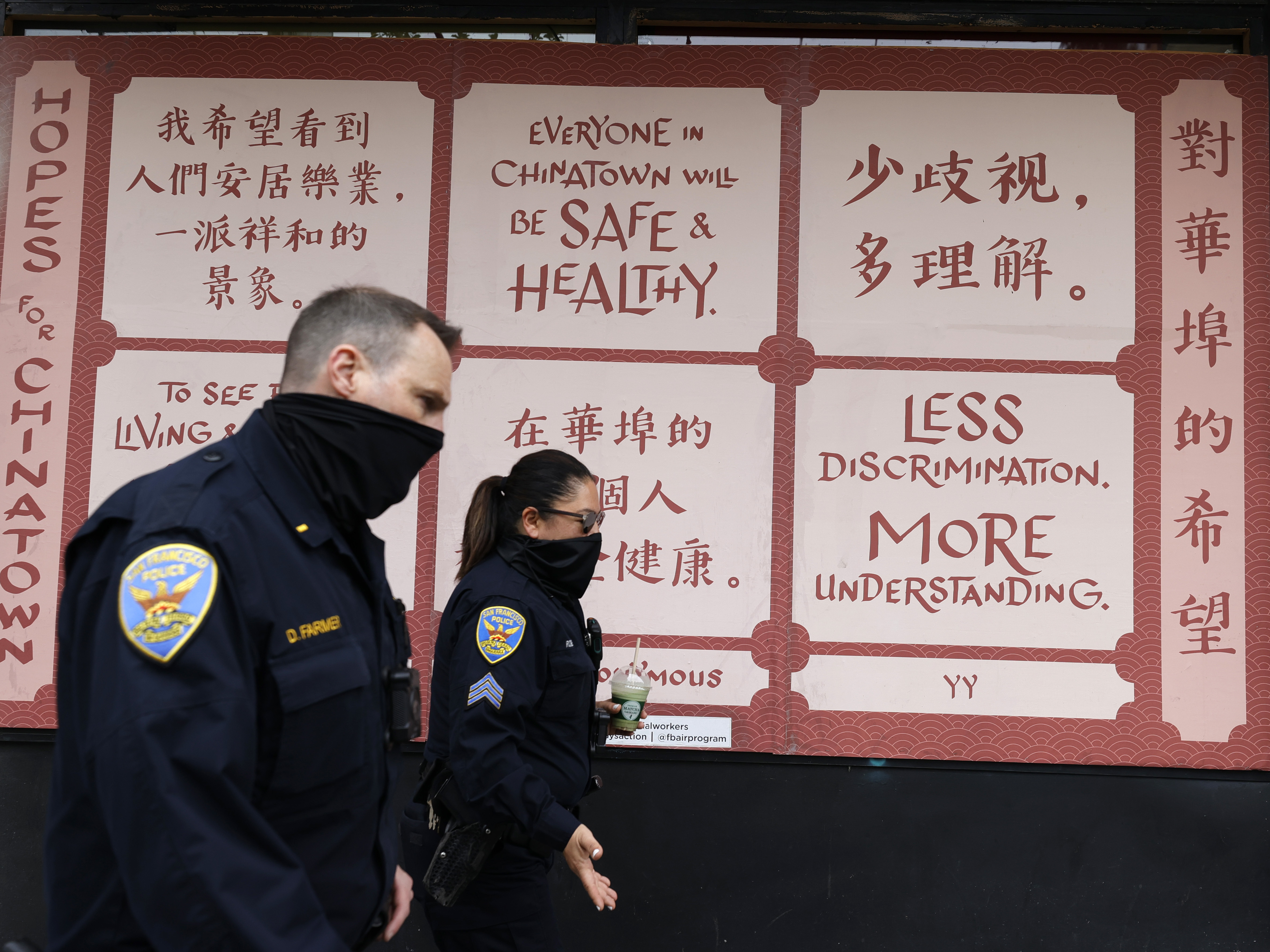 www.ideastream.org: On Capitol Hill, Asian American Leaders To Voice 'Very Real' Fear In Community