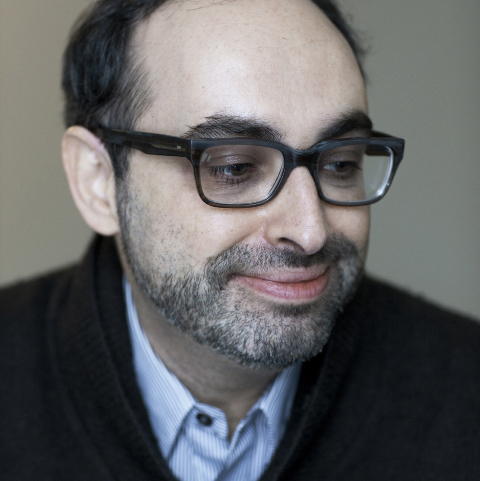 "sixty nine cents gary shteyngart thesis Thesis statements matters of grammar, mechanics, and style chapter 2: using sources ""sixty-nine cents"" by gary shteyngart video."
