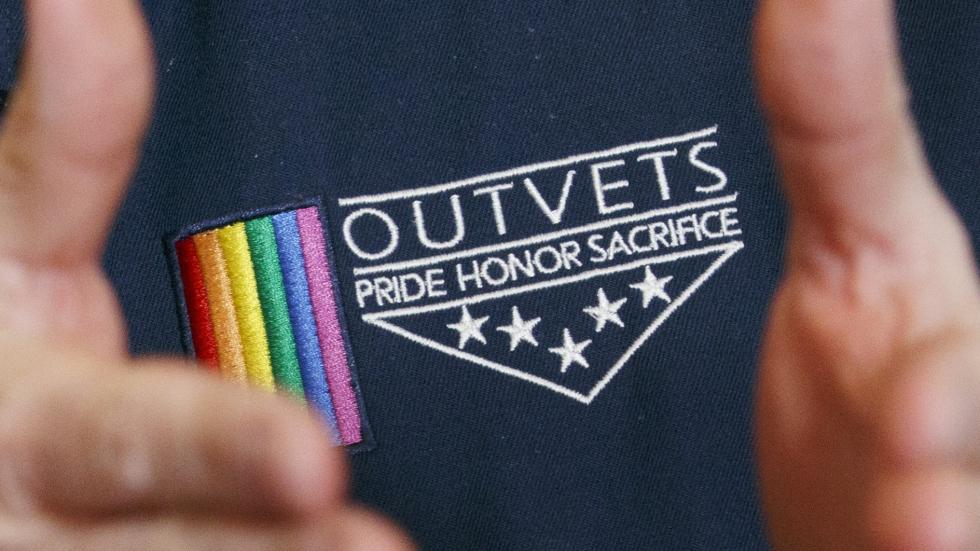 gay veterans dating Information about edward hines, jr veterans administration hospital, hines, il 60141, great lakes healthcare system, lesbian, gay, bisexual, transgender services.