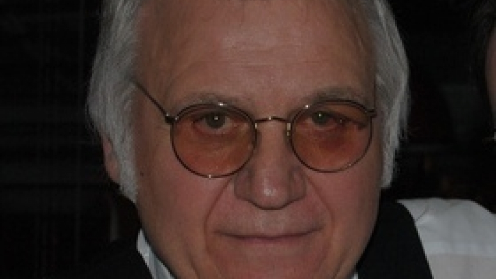 Photo of James Traficant by flickr.com's Nicholas von Akron.