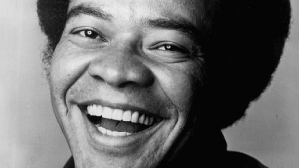 Bill Withers may perform at the sold-out ceremony
