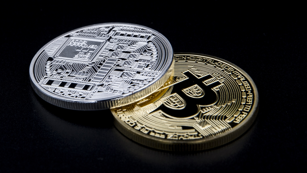 CryptoCurrency Price