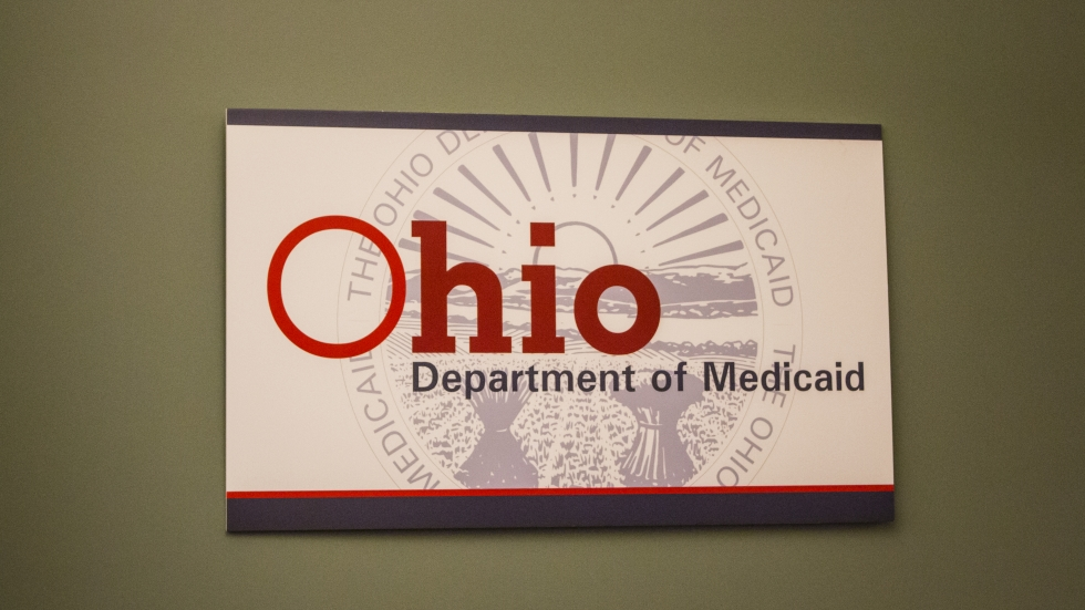 Hundreds send letters to medicaid office opposing work