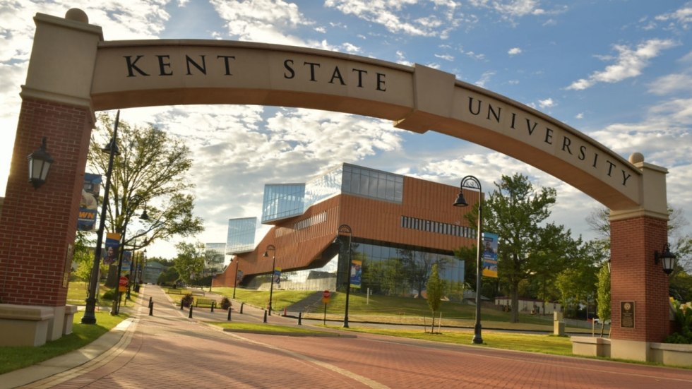 Kent State and Its Faculty Near Agreement on a New Contract