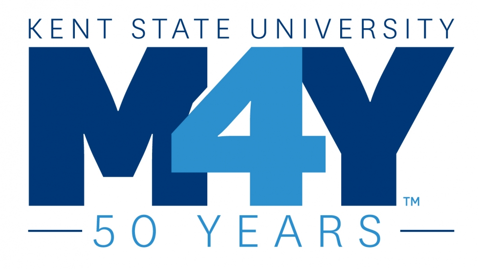 Concerns about coronavirus have led the university to cancel plans to commemorate the events of May 4, 1970.
