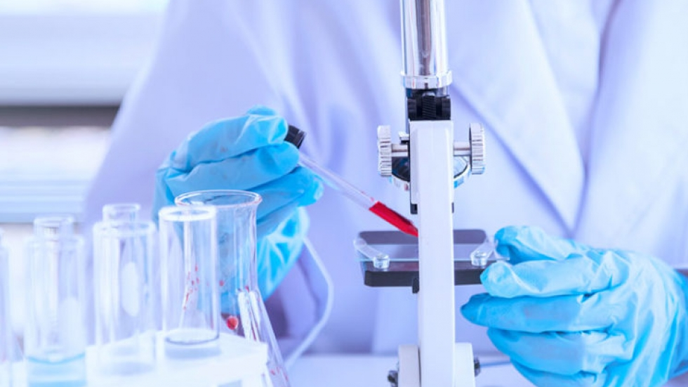 The Cleveland Clinic does not offer testing for COVID-19 antibodies, although several commercial labs are providing testing. Clinic researcher Kamran Kadkhoda says the tests are not useful for people wondering if they had the disease.