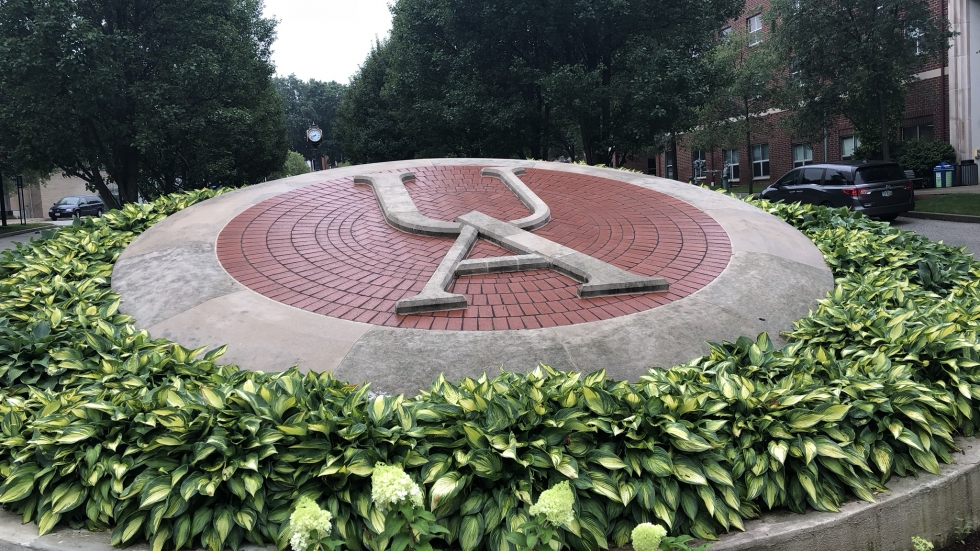 The University of Akron will be making cuts to faculty in a proposed agreement to the union.
