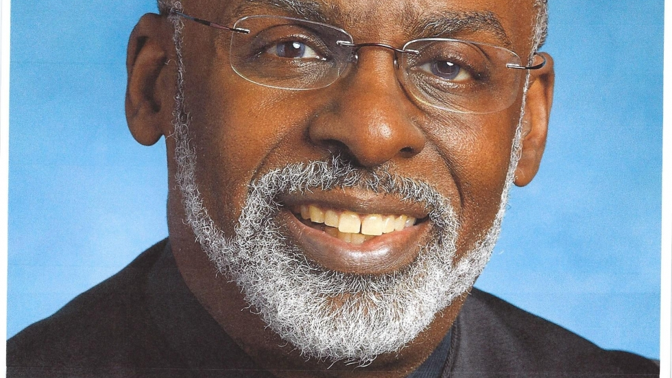 Retired Judge Ronald B. Adrine served on the Cleveland Municipal Court for 36 years. He says that the cash-bail system upends the lives of many minorities and low-income individuals, and he is pushing for a risk-based model of who is likely to return to court or re-offend while awaiting trial.