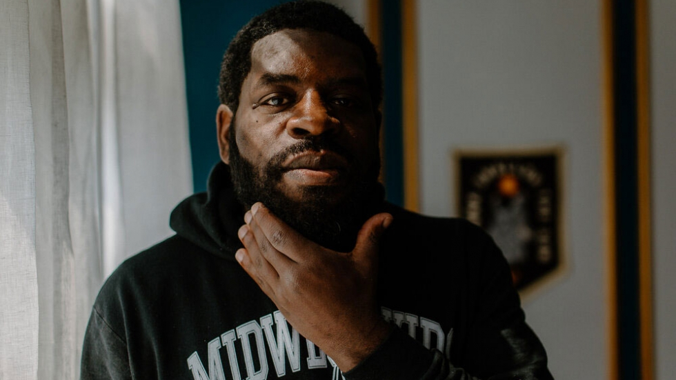 Columbus poet and bestselling author Hanif Abdurraqib has been named a MacArthur fellow.