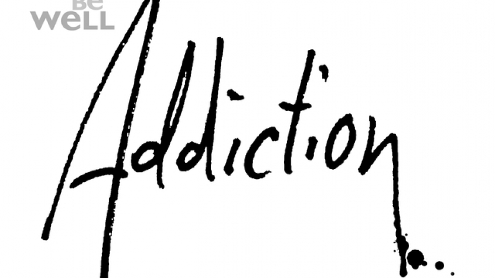 Addiction: Dr. E, The Normal Heart, Teaching Tabla and