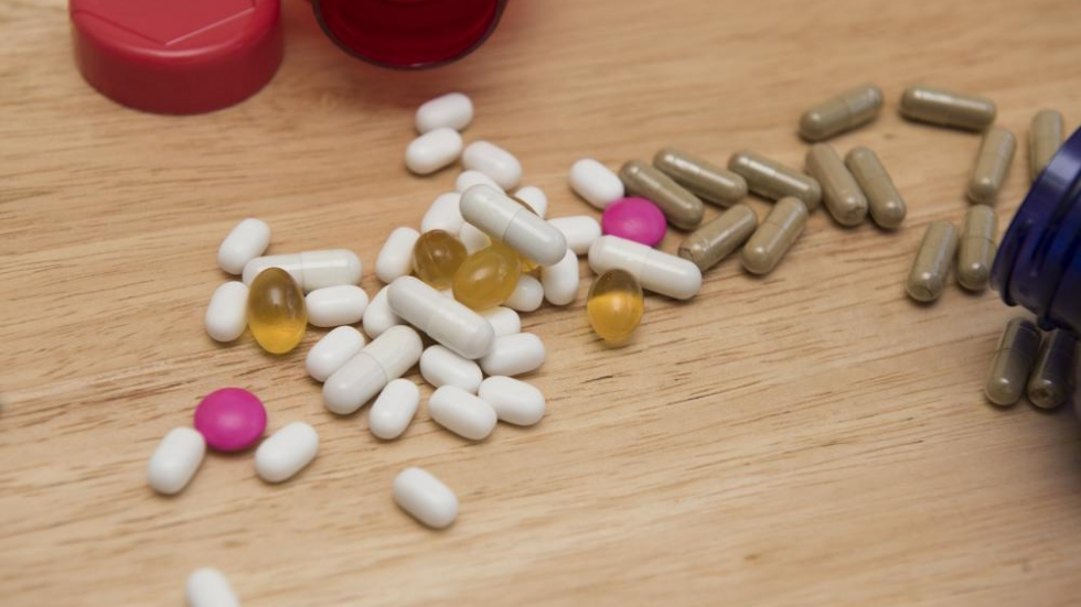 Some 10 percent of Americans are labelled with a penicillin allergy.