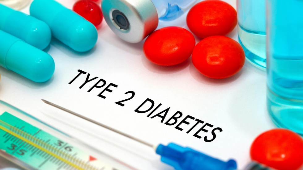 Physician's group updates recommendations for treatment of type 2 diabetes (Photo credit Green Apple / Shutterstock.com)