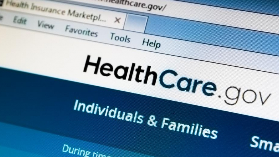 No Changes for Ohio residents who buy plans in the affordable care act marketp