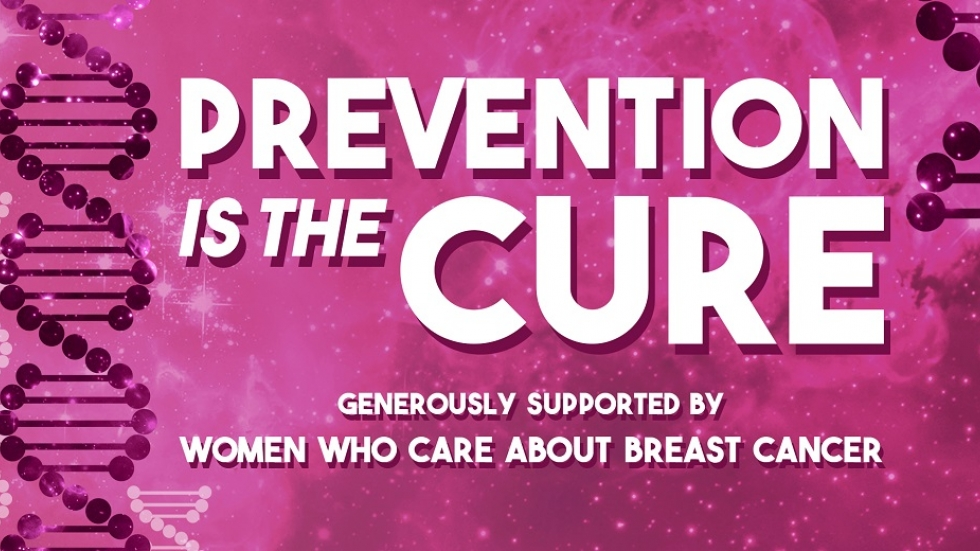Prevention is the Cure | ideastream
