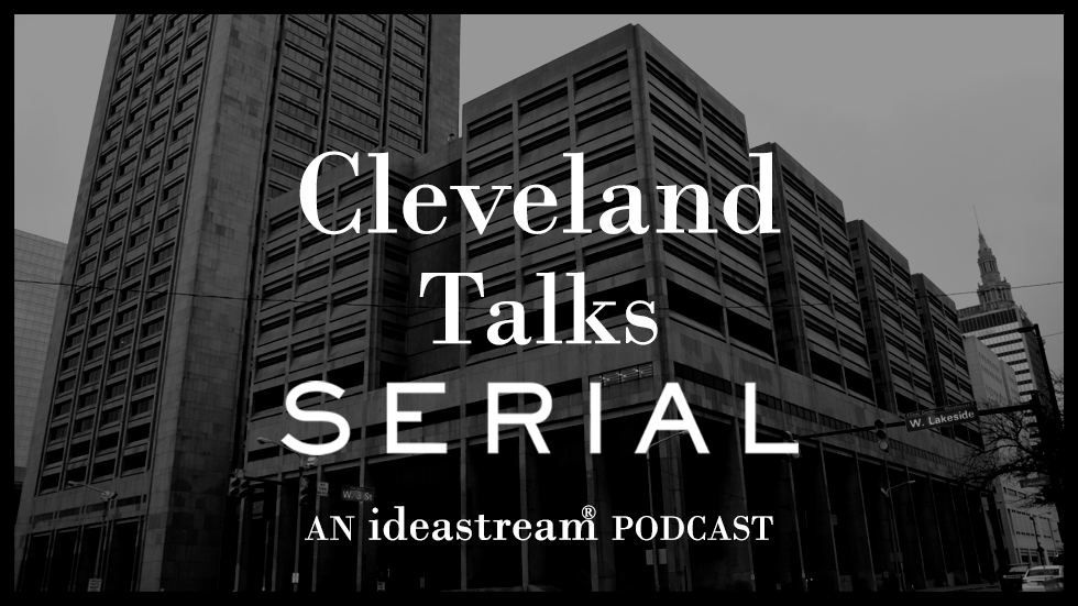 Cleveland's Talkin' Serial, Season 3, Episodes 5 and 6