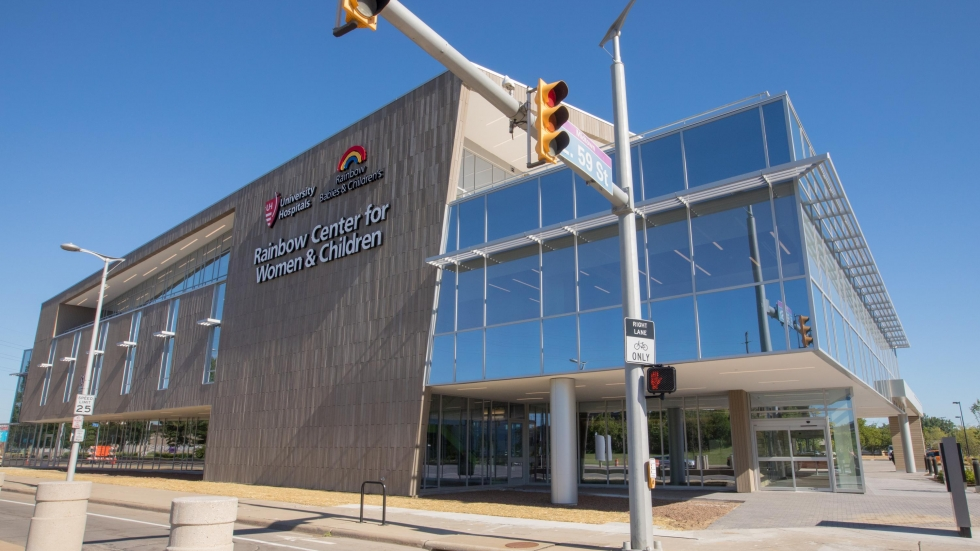 UH Center for Women and Children Opens; Midtown Investment ... on