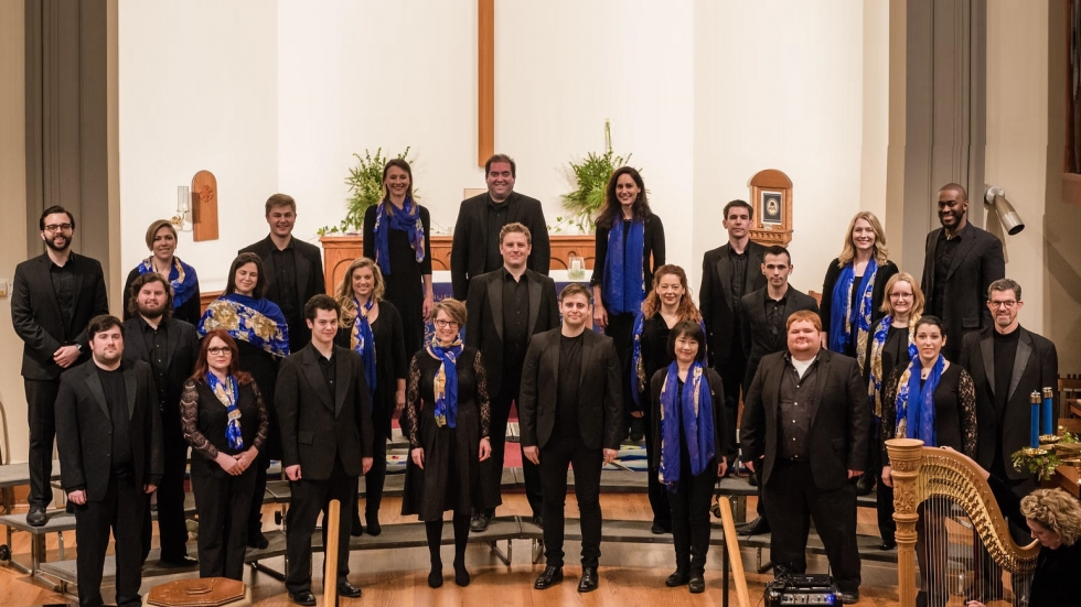 Photo from clevelandchamberchoir.org