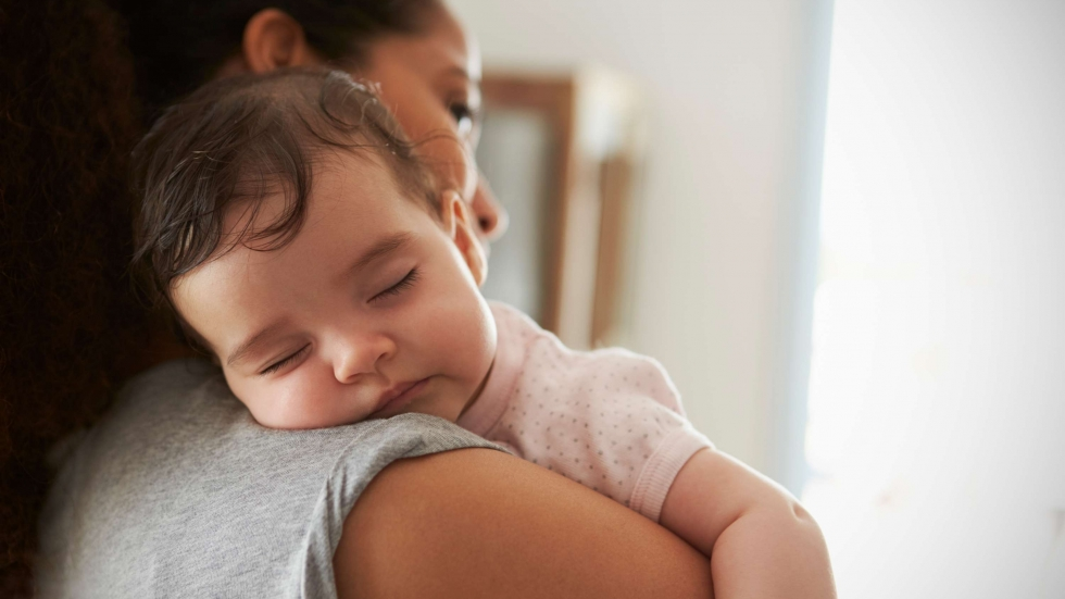 Stress, fears of deportation may be behind the rise of the Hispanic infant mortality rate in Cuyahoga County. (Photo: Monkey Business Images / Shutterstock)