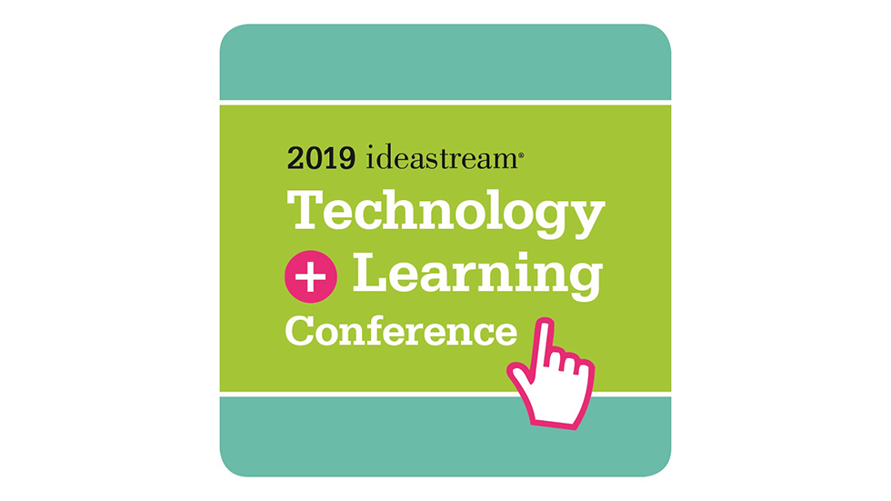 2019 ideastream Technology + Learning Conference