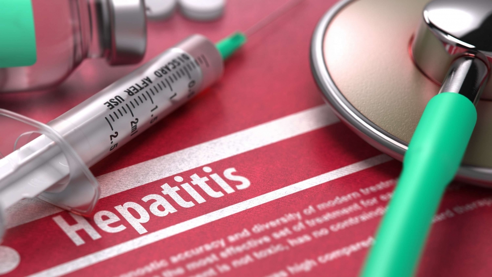 Public health officials in Summit County are reporting a rise in the number of Hepatitis A cases. (Photo: Tashatuvango / Shutterstock)