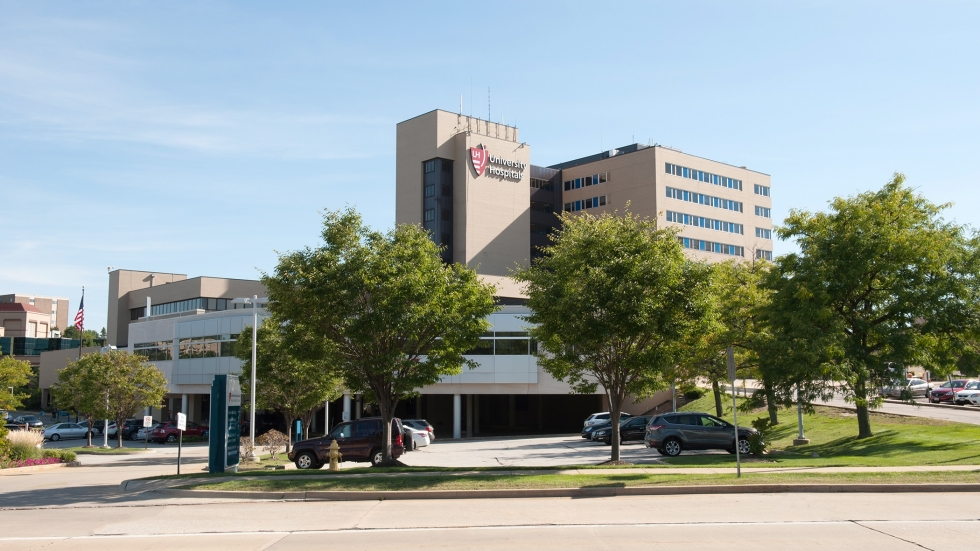 UH-Parma Hospital To Stop Delivering Babies In December