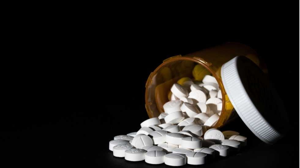 Powerful prescription opioids, such as oxycodone, are critical for severe pain management, but are carefully prescribed for fear of abuse and addiction.