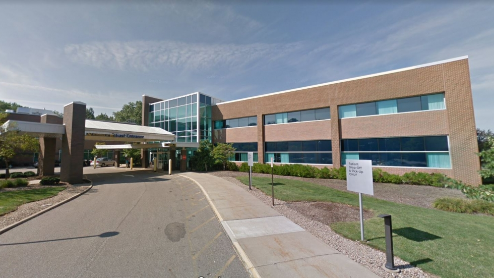 The MetroHealth System plans to build a 110-bed, $42 million expansion at its Cleveland heights Medical Center at Severance Circle.