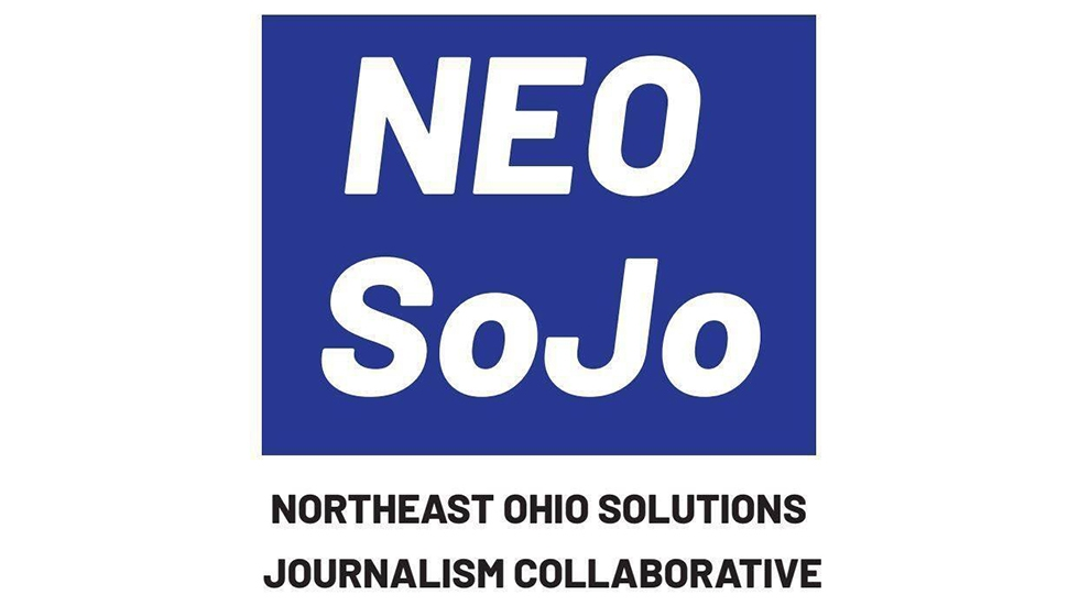 More than 20 media partners, including ideastream, form the Northeast Ohio Solutions Journalism Collaborative