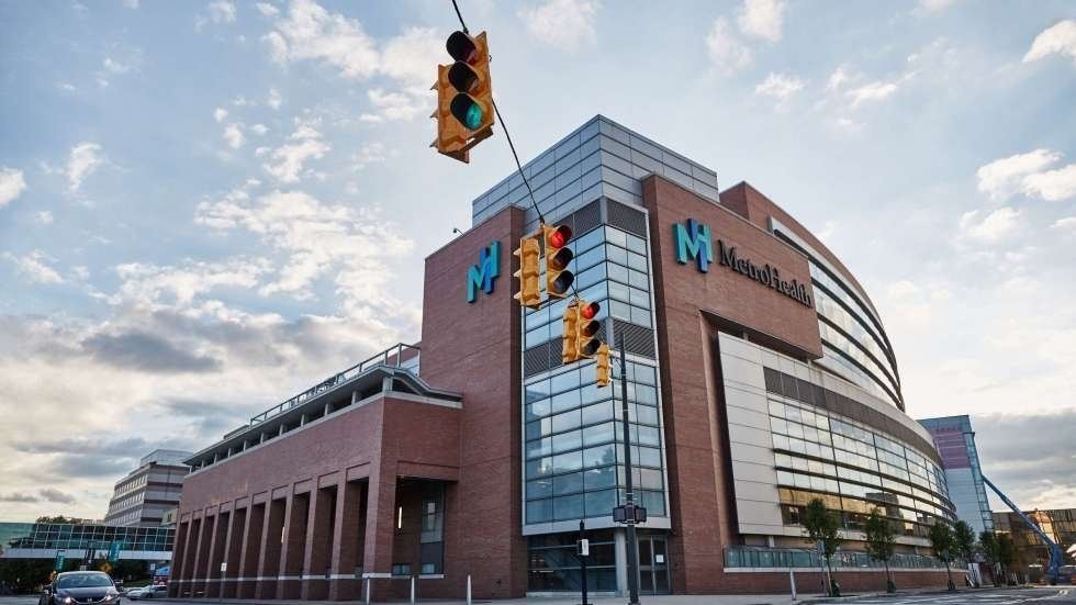 Seven MetroHealth facilities across Northeast Ohio will close through the end of the year due to staff shortages. [MetroHealth]