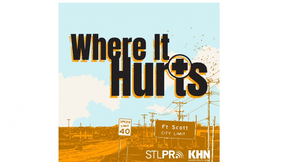 The podcast from Kaiser Health News and St. Louis Public Radio explores what happens when a rural hospital leaves a community. [Kaiser Health News]