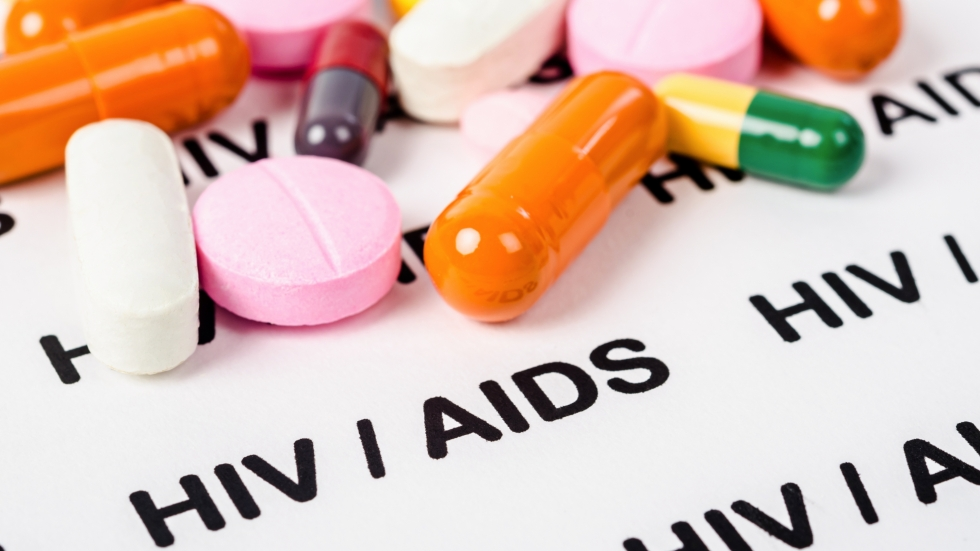 Individuals living with HIV/AIDS are more susceptible to falling seriously ill from COVID-19, the disease caused by the coronavirus. [Room's Studio / Shutterstock]