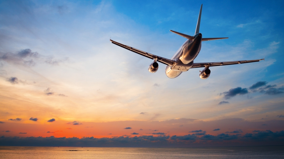 Each trip is different, and decisions should be made after consulting the CDC travel guidelines and determining if a traveler's medical history allows them to safely travel. [Iryna Rasko / Shutterstock]