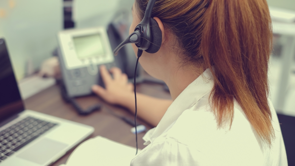Several organizations and hospitals in Ohio have opened 24/7 hotlines to take questions about the coronavirus. [