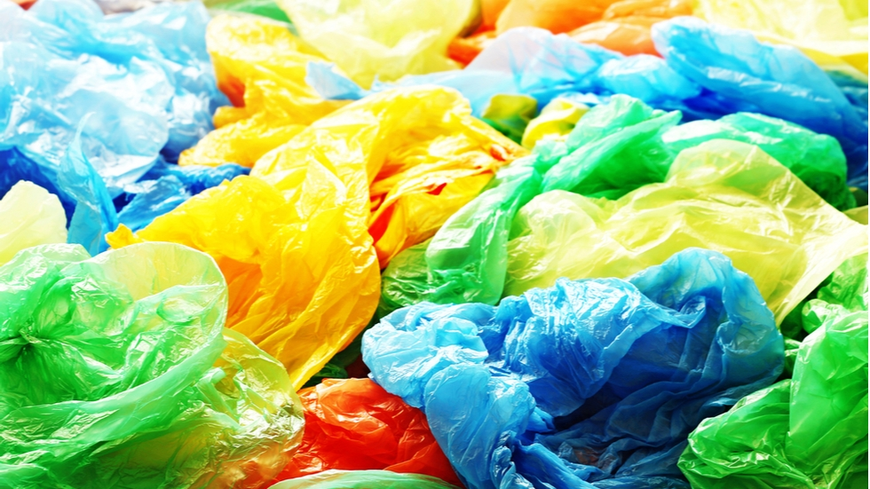 Cuyahoga County Council voted to ban plastic bags in May 2019, but now the county won't collect fines until January 2021. [