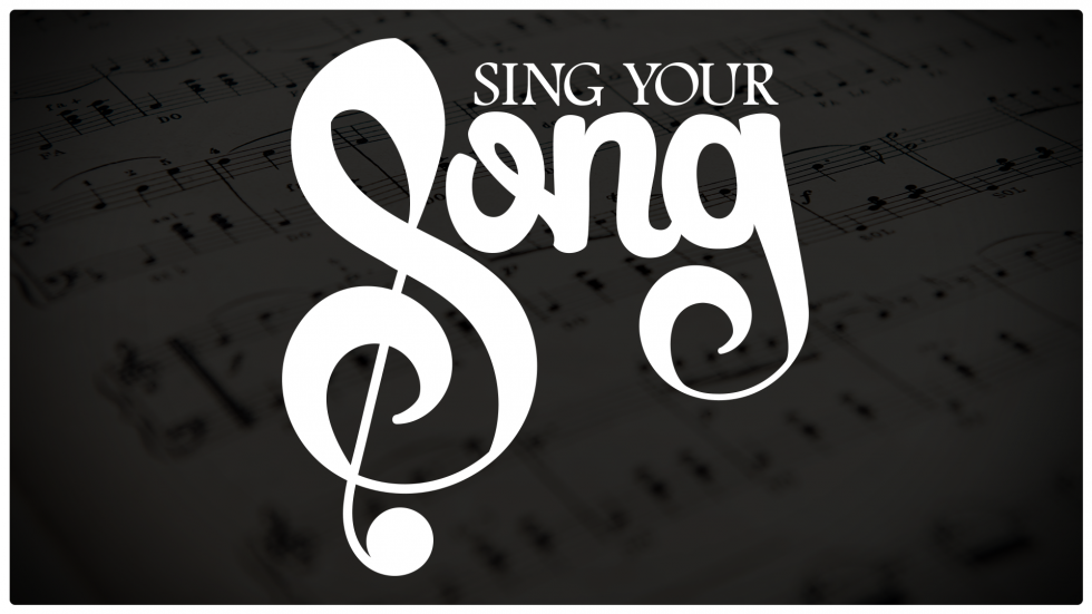 ideastream and Playhouse Square want you to submit the song you were going to sing this spring in your musical.