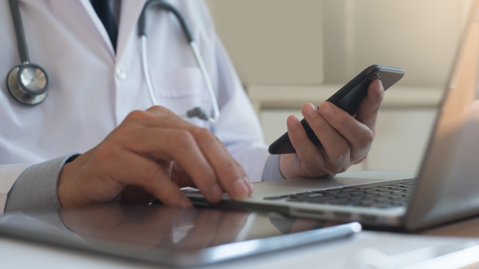 Telehealth appointments have increased over the last few months due to the COVID-19 pandemic, which came with new rules and regulations. Some are trying to figure out how to keep telehealth sustainable in the long term.