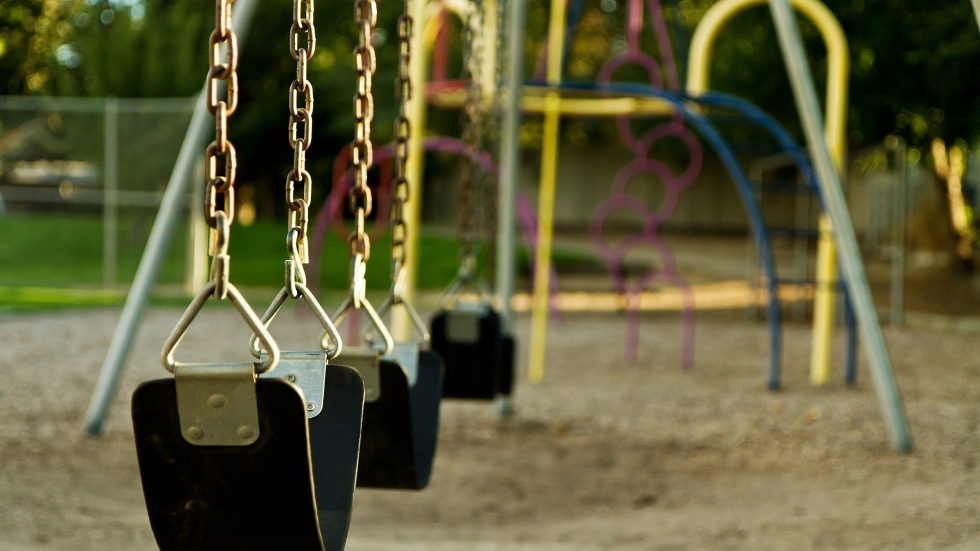 South Euclid is closing playgrounds, the dog park, and ball fields due to a  spike in COVID-19 cases.