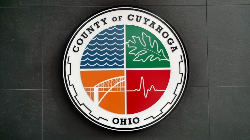Cuyahoga County and Tri-C partner to provide de-escalation training for officers to handle protests and mass gatherings. [Ideastream]
