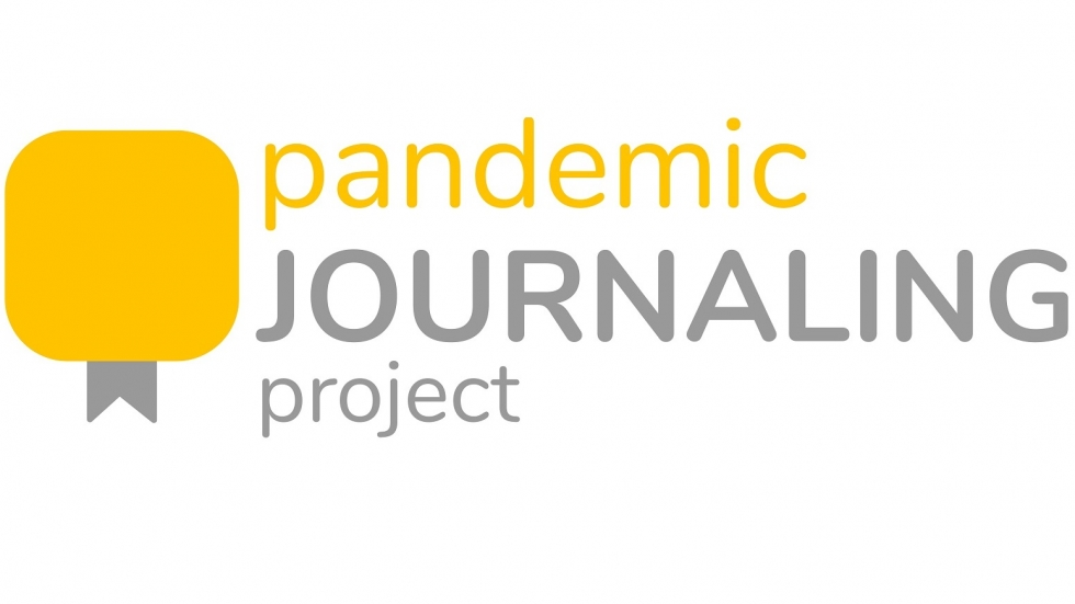 The Pandemic Journaling Project