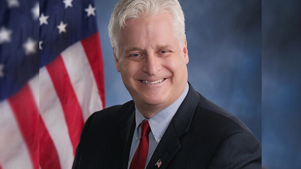 Bryan Flannery officially launched his bid for Ohio's 11th Congressional District this week.
