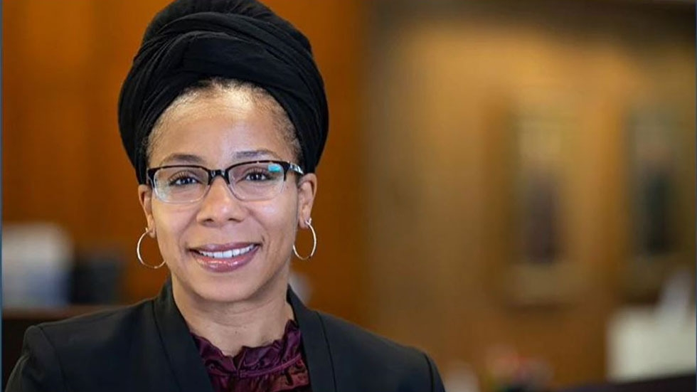 Ayesha Bell Hardaway is an Assistant Professor at Case Western Reserve University School of Law and the Director of the Criminal Clinic in the Milton A. Kramer Law Clinic.