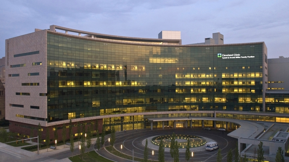 The Lown Institute report looks at community benefit spending by hospitals.The institute measured the Clinic's tax break at about $341 million, or about 6 percent of the hospital's expenses, and it measured charity care and community investment spending at about $80 million, which creates what the group called a deficit of about $260 million. [Cleveland Clinic]
