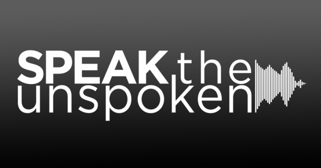 Speak the Unspoken: A series about how African-Americans in Cleveland and elsewhere bear grief alone.