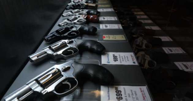 While shielded by federal law from many lawsuits, gun stores can be sued for negligence if they sell to a person they know, or should know, is likely to use the weapon illegally.